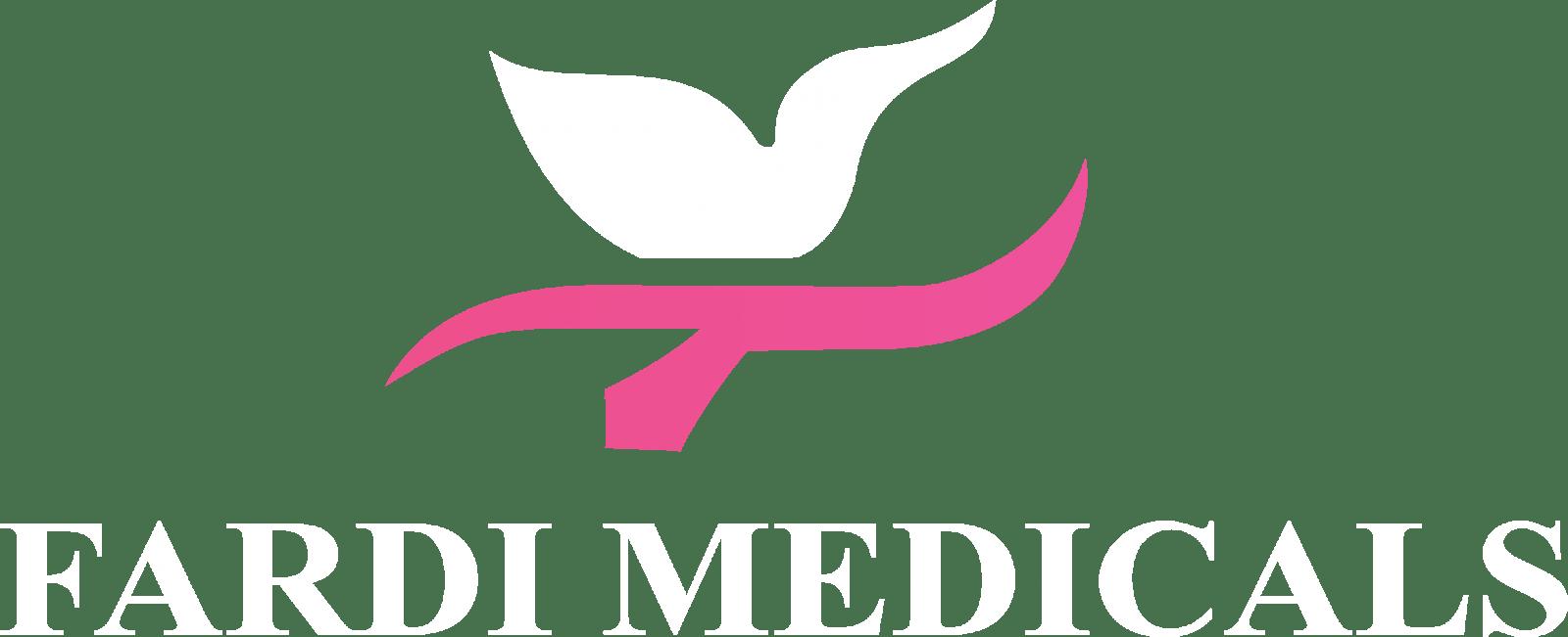 Fardi Medicals
