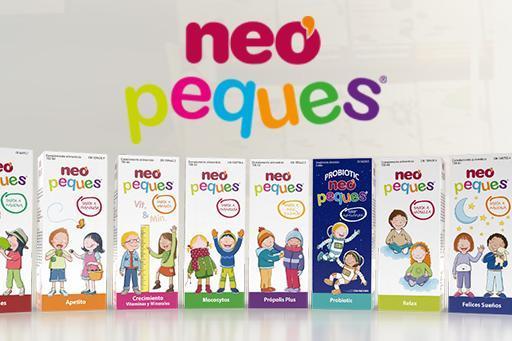 Neo Peques